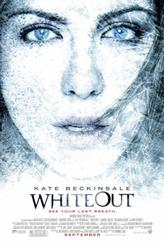 Whiteout showtimes and tickets