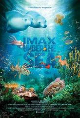 Under the Sea showtimes and tickets