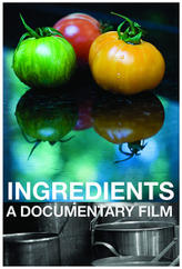 Ingredients showtimes and tickets