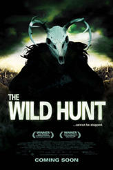 The Wild Hunt showtimes and tickets
