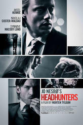 Headhunters showtimes and tickets