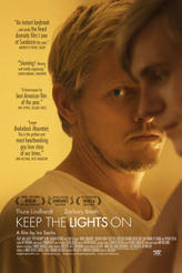 Keep the Lights On showtimes and tickets