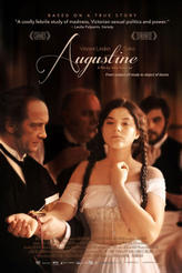 Augustine showtimes and tickets