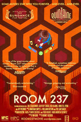 Room 237 showtimes and tickets