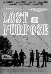 Lost on Purpose showtimes and tickets