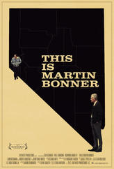 This Is Martin Bonner showtimes and tickets
