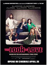 The Look of Love showtimes and tickets