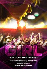 New DJ Doc Girl showtimes and tickets
