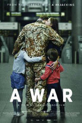 A War  showtimes and tickets