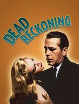Dead Reckoning/Key Witness showtimes and tickets