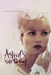 Astrid's Self Portrait showtimes and tickets