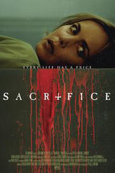 Sacrifice showtimes and tickets