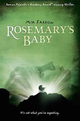 Rosemary's Baby/The Brood showtimes and tickets