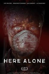 Here Alone showtimes and tickets