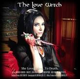 The Love Witch showtimes and tickets