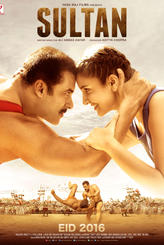 Sultan showtimes and tickets