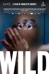 Wild/Aloys showtimes and tickets