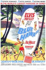 Blue Hawaii (1961) showtimes and tickets