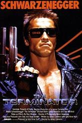 The Terminator showtimes and tickets