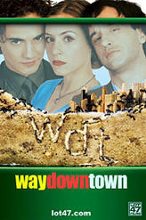 Waydowntown showtimes and tickets