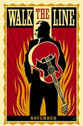 Walk the Line showtimes and tickets