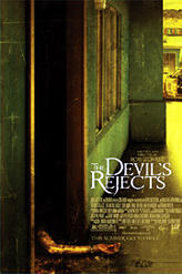The Devil's Rejects showtimes and tickets