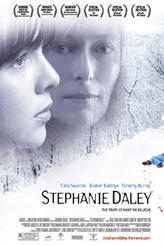 Stephanie Daley showtimes and tickets