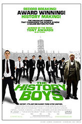 The History Boys showtimes and tickets