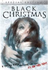 Black Christmas (1974) showtimes and tickets