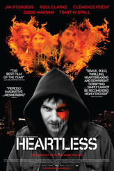 Heartless showtimes and tickets