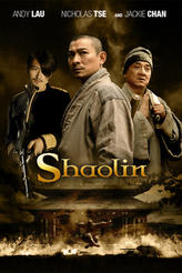 Shaolin showtimes and tickets