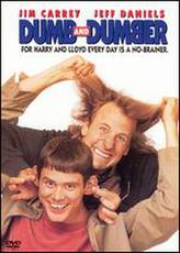 Dumb & Dumber showtimes and tickets