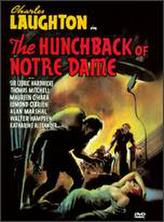 The Hunchback of Notre Dame (1982) showtimes and tickets