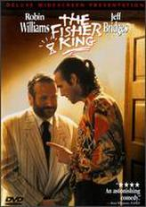 The Fisher King showtimes and tickets