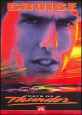 Days of Thunder showtimes and tickets