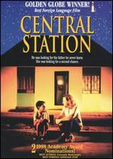 Central Station showtimes and tickets