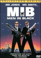 Men in Black showtimes and tickets