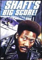 Shaft's Big Score! showtimes and tickets