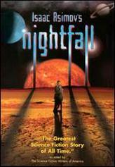 Nightfall showtimes and tickets