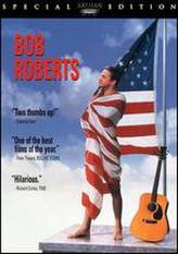 Bob Roberts showtimes and tickets