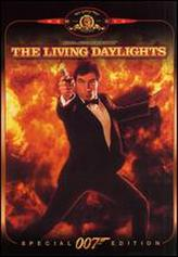 The Living Daylights showtimes and tickets