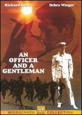 An Officer and a Gentleman showtimes and tickets