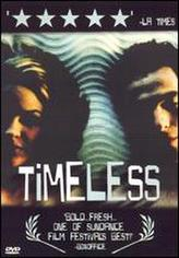 Timeless (1995) showtimes and tickets