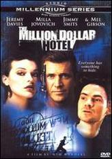 The Million Dollar Hotel showtimes and tickets