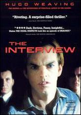 The Interview (1998) showtimes and tickets