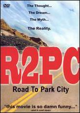 Road To Park City showtimes and tickets