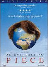 An Everlasting Piece showtimes and tickets