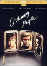 Ordinary People showtimes and tickets