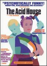 The Acid House showtimes and tickets