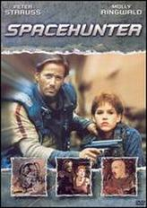 Spacehunter: Adventures in the Forbidden Zone showtimes and tickets